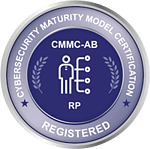 CMMC-rp-logo