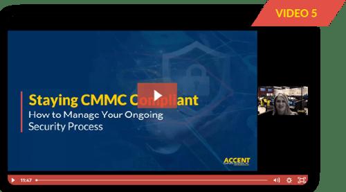 CMMC 5 thumbnail