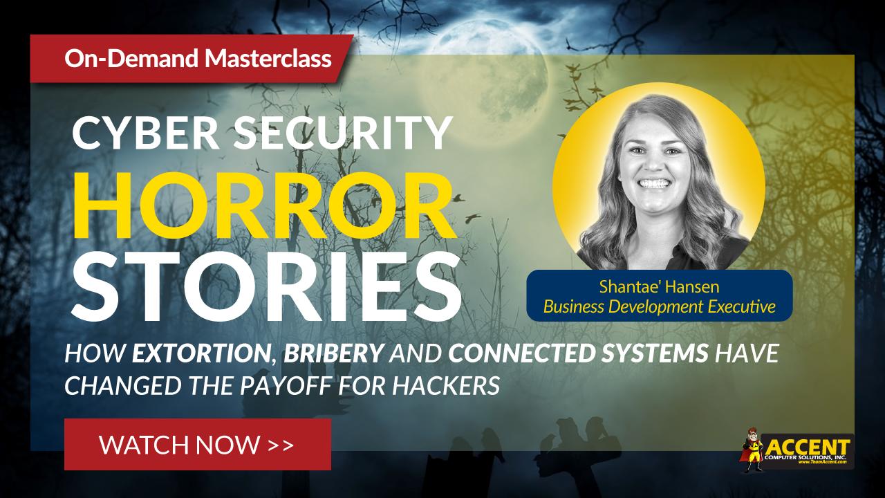 CTA_CyberSecurityHorrorStories
