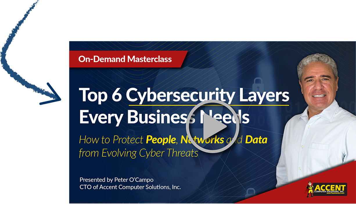 VideoThumbnail-Top-6-Cybersecurity-Layers